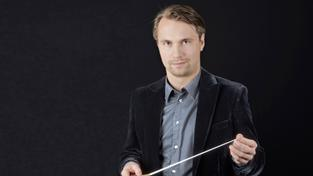 DRP-Orchester: Konzertsaison 17|18